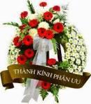 phan-uu-1