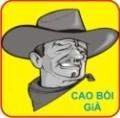sg-cao-boi-1